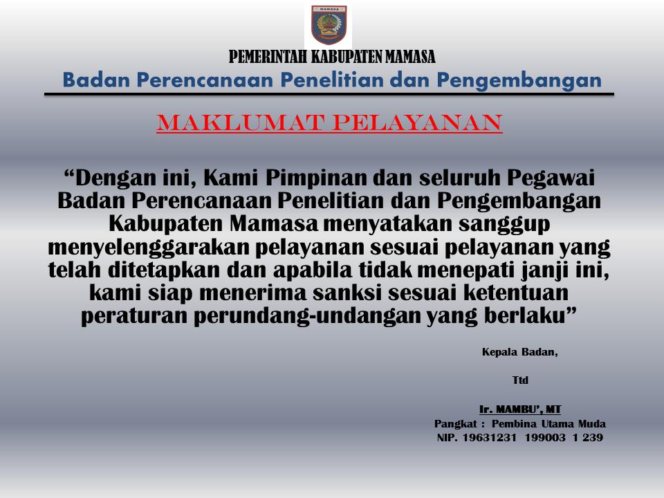 http://hukumsetda.mamasakab.go.id/index_files/vlb_images1/Maklumat%20Bappelitbang2021.png