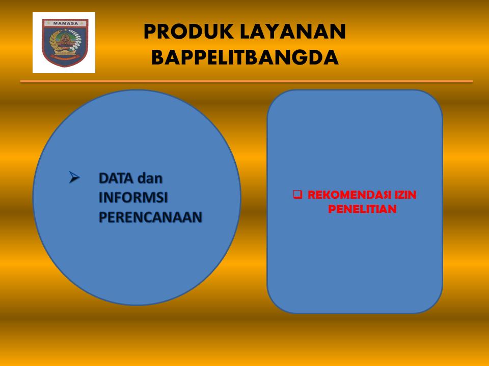 http://hukumsetda.mamasakab.go.id/index_files/vlb_images1/Produk%20Layanan.png
